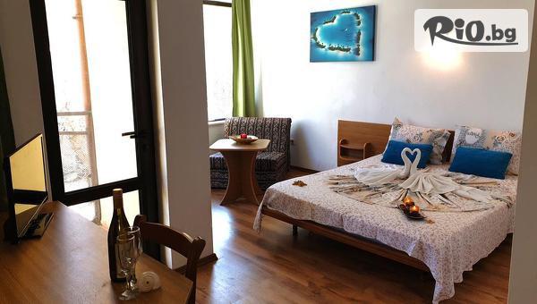 Хотел Sunarita Приморско - thumb 3