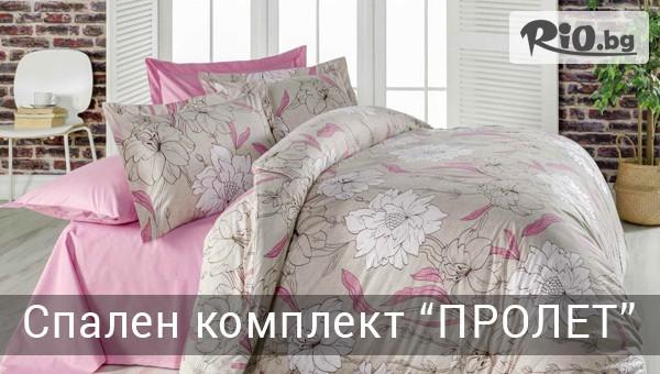 Шико - ТВ - thumb 8