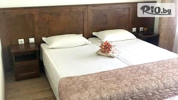 Къща за гости Почивка - thumb 4