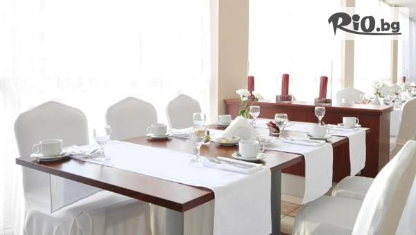 Хотел Apollo SPA Resort - thumb 4