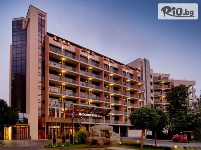 Хотел Apollo SPA Resort Галерия #1