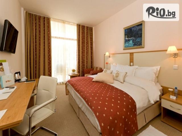 Хотел Apollo SPA Resort Галерия #11