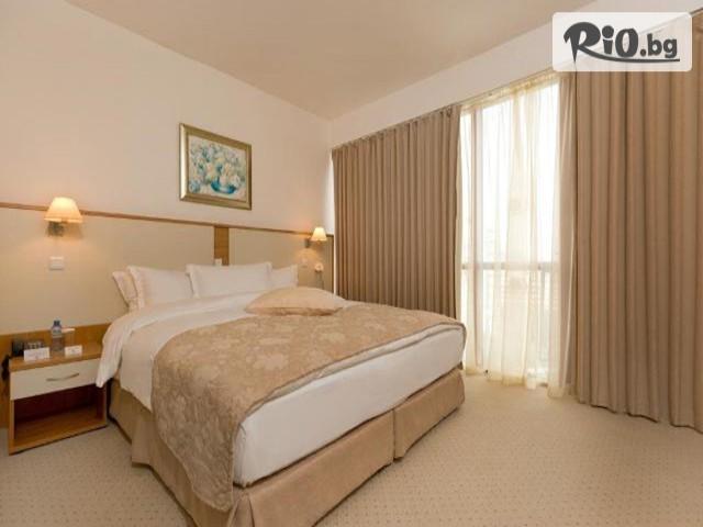 Хотел Apollo SPA Resort Галерия #12