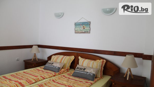 Хотел М1 - thumb 4