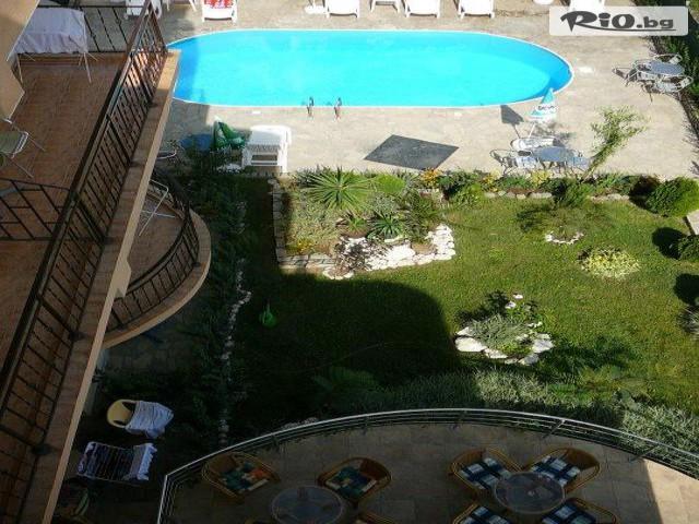 Хотел Атива 3* Галерия #8