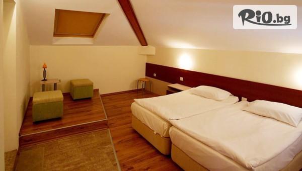 Хотел Свети Никола 3* - thumb 5