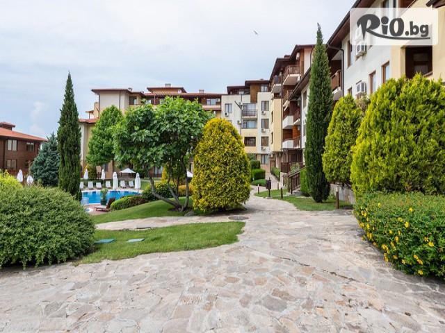 Хотел Райска градина Галерия #5