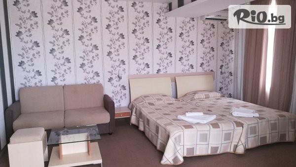 Хотел Сания - thumb 5