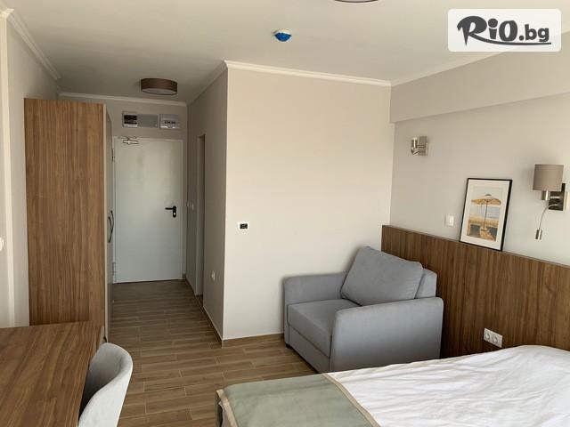 Хотел Синема Галерия #2