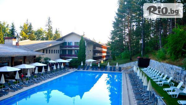 Хотел Велина 4* - thumb 1