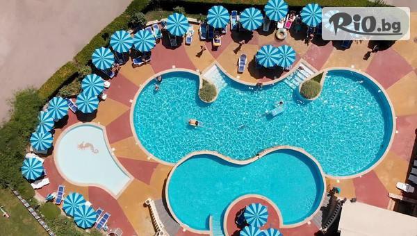 Хавана Хотел Казино & Спа - thumb 3