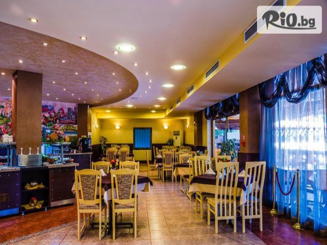 Хавана Хотел Казино & Спа Галерия #9