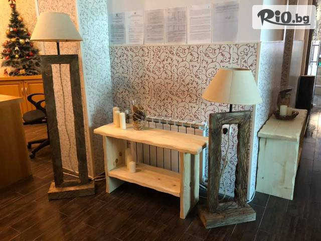хотел Форест Глейд - Пампорово Галерия #24