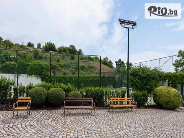 Апартхотел Райска градина Галерия #35