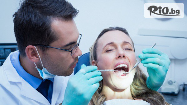 Стоматологи Д-р Бътовски - thumb 1