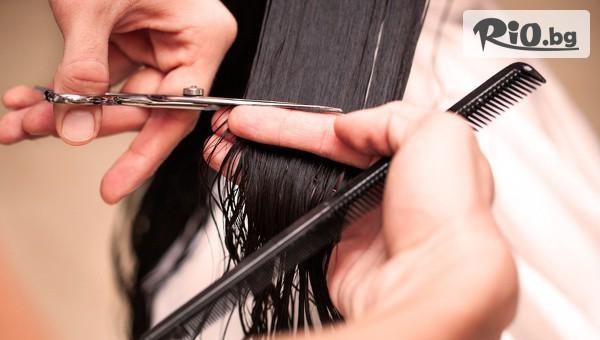 Салон Bibi fashion - thumb 3