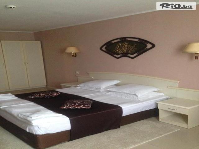 Хотел Детелина Галерия #18