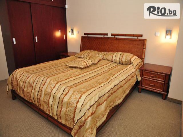 Хотел Орбел Галерия #10