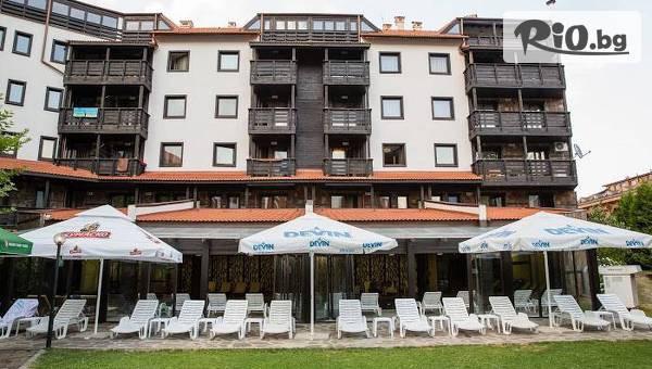 Хотел Каза Карина - thumb 1