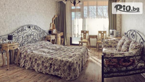 Хотел Виталис - thumb 5