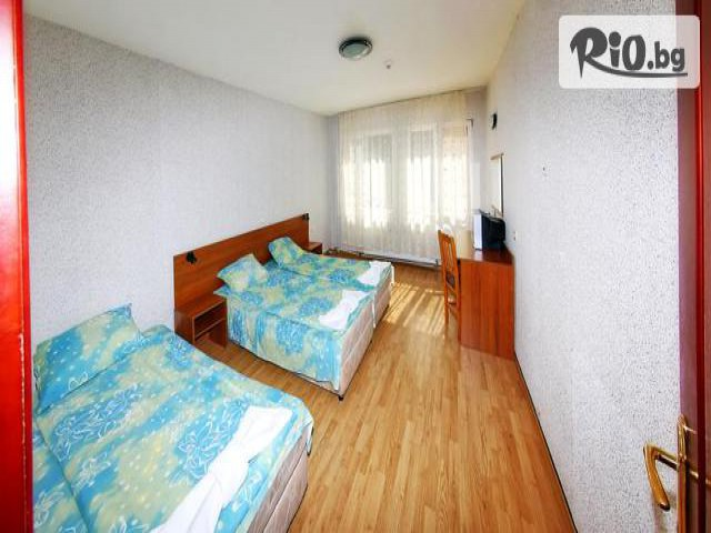 Хотел Зора Галерия #13