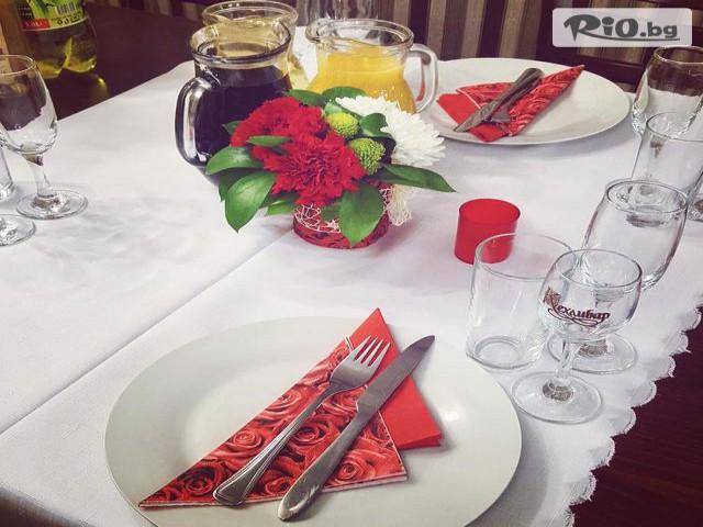 Хотел Виталис Галерия #10