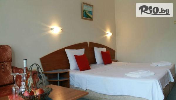 Хотел М - thumb 5