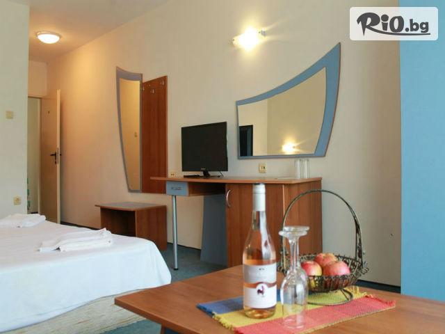 Хотел М Галерия #7