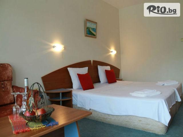 Хотел М Галерия #8