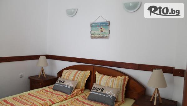 Хотел М - thumb 4