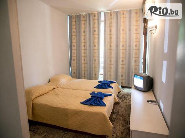 Хотел Корал Галерия #23