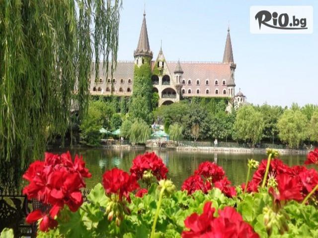 Замъка Равадиново Галерия #4