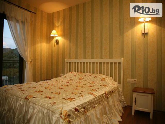 Хотел Колозео 3* Галерия #22