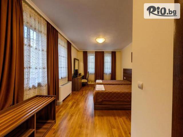 Хотел Речен Рай Галерия #9