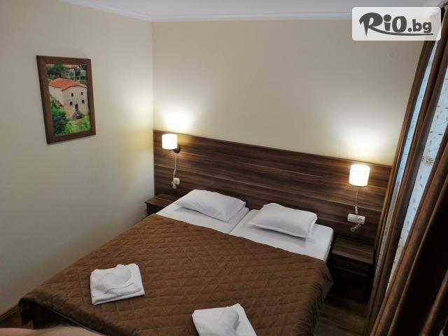 Хотел Речен Рай Галерия #11