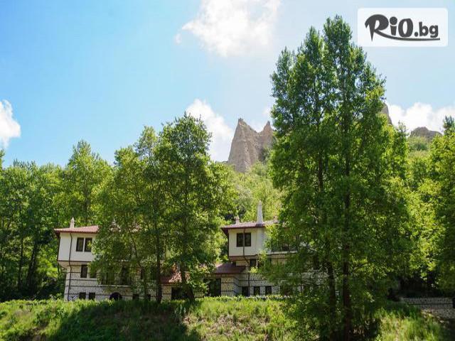 Хотел Речен Рай Галерия #14