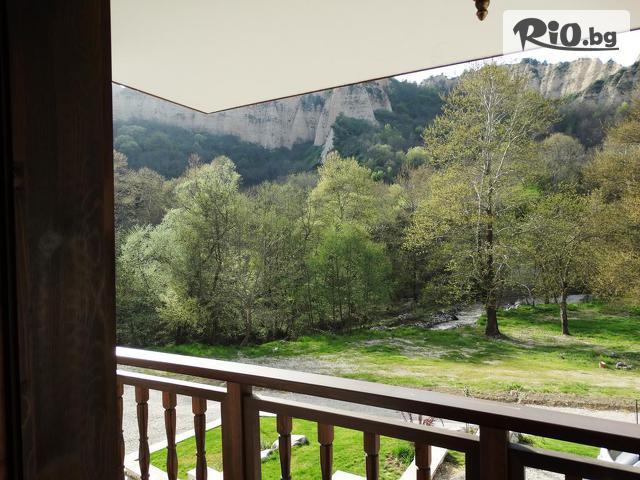 Хотел Речен Рай Галерия #16