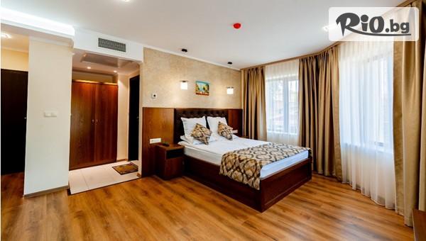 Хотел Централ - thumb 5