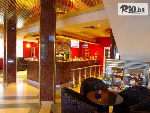 Хотел Елена Галерия #4