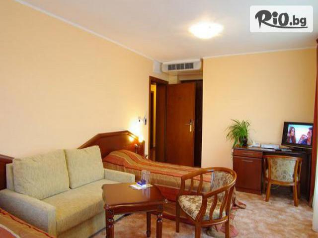 Хотел Елена Галерия #9