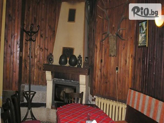 Ресторант-Хотел Цезар Галерия #5