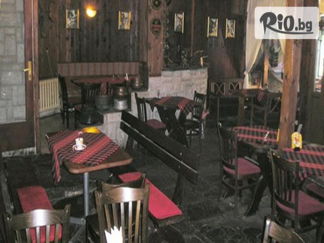 Ресторант-Хотел Цезар Галерия #6