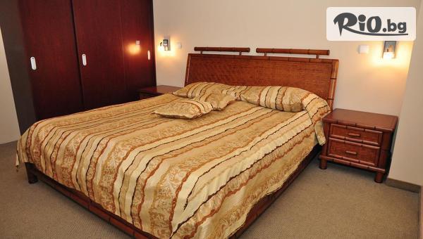 Хотел Орбел - thumb 6