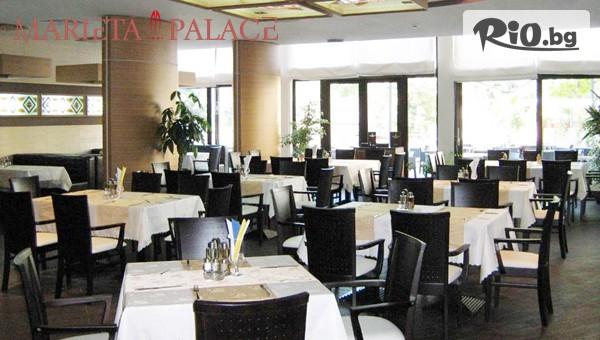 Хотел Мариета Палас - thumb 4