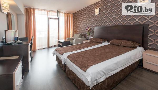 Хотел Мариета Палас - thumb 6
