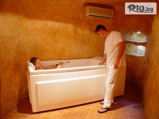 Хотел Мариета Палас Галерия #15