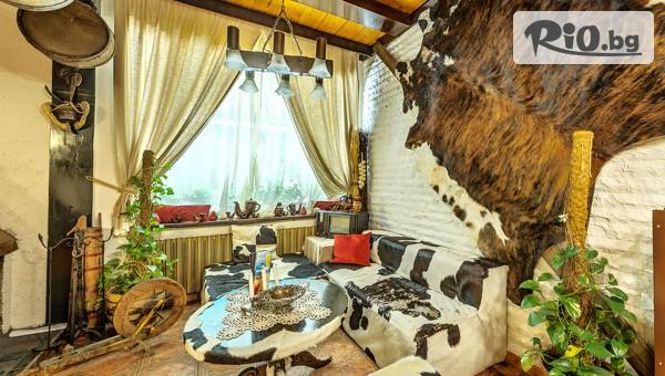 Хотел Бреза 3* - thumb 5