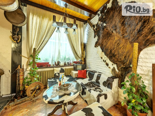 Хотел Бреза 3* Галерия #14