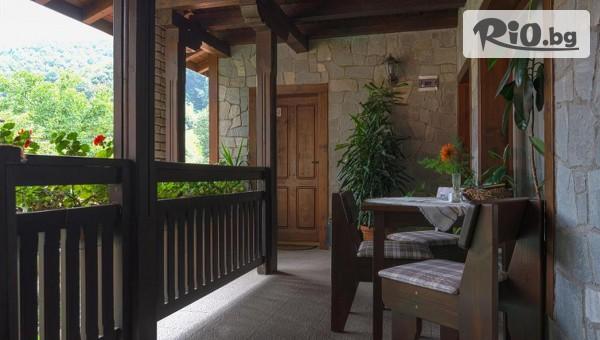Къща за гости Стар мерак - thumb 3