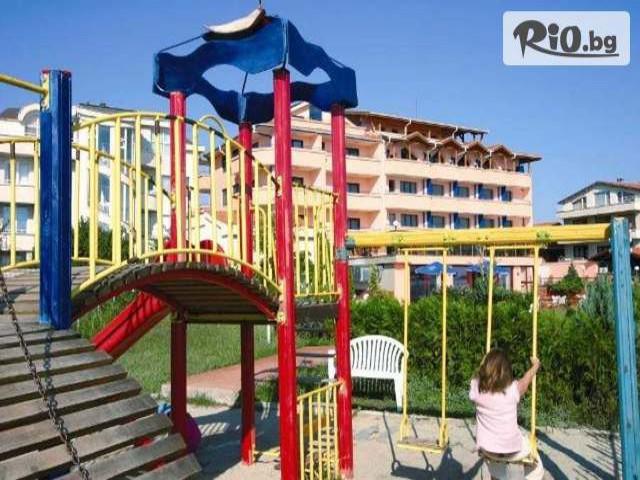 Хотел Роза  Галерия #3